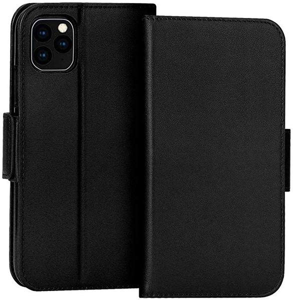 Best Phone Wallet: FYY Case for iPhone 11 Pro Max