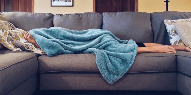 best leather sleeper sofa