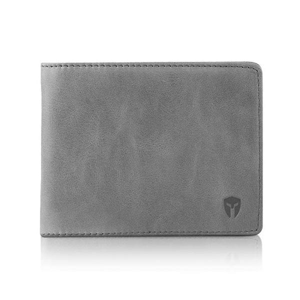 Best Bifold:Bryker Hyde 2 ID Window RFID Wallet for Men, Bifold Top Flip, Extra Capacity Travel Wallet