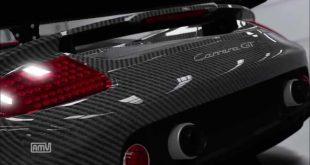 What is carbon fiber