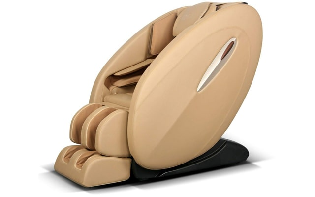 FOREVER REST FR-5Ks Massage Chair