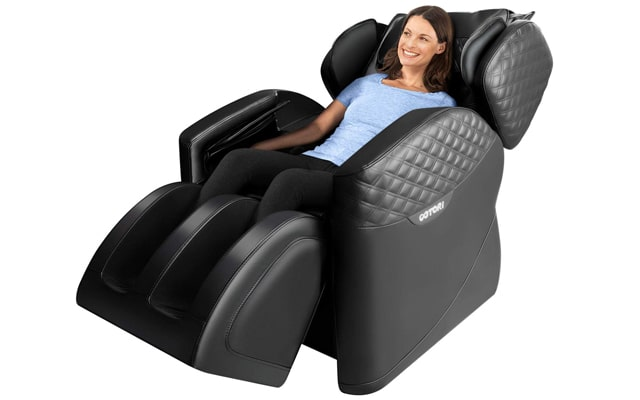 Ootori RM503 Massage Chair