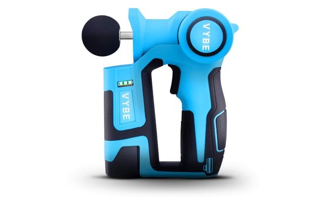 VYBE Massage Gun