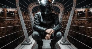 Best mens leather coat
