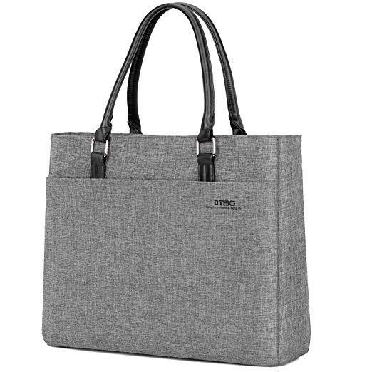 Best Style: DTBG Laptop 15.6 Inch Women's Shoulder Bag