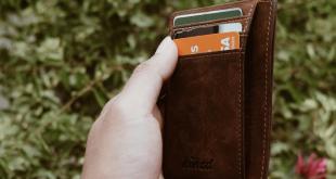 Best thin wallet