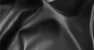 What is Nappa Leather