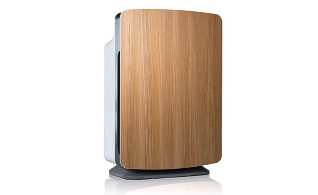 Alen BreatheSmart Air Purifier for Large Room