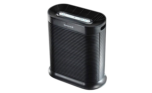 Honeywell HPA300 True HEPA Air Filter