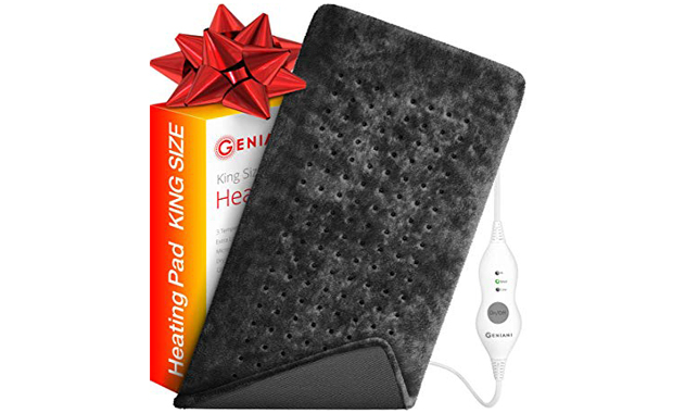 GENIANI Heating Pad