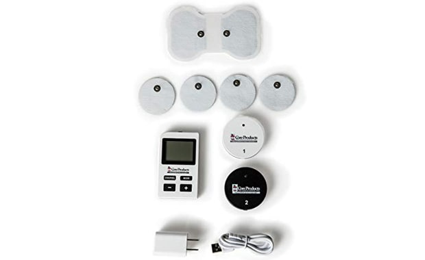 Core Products Wireless TENS Unit