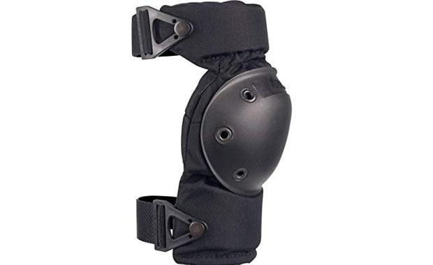 ALTA 52913.00 Alta CONTOUR Knee Protector Pad