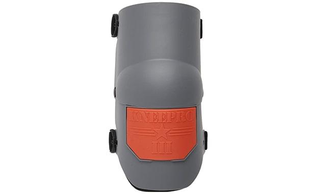KP Industries Knee Pro-Ultra Flex III Knee Pads