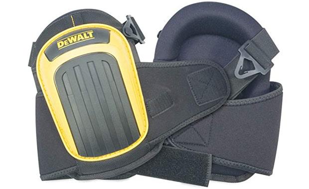 DEWALT DG-5204 Professional Knee Pads