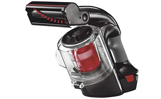 BISSELL Multi-Cordless Car-Handheld Vacuum Cleaner