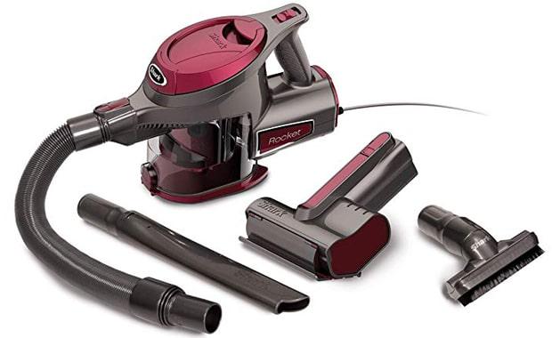Shark HV-292 Handheld Vacuum