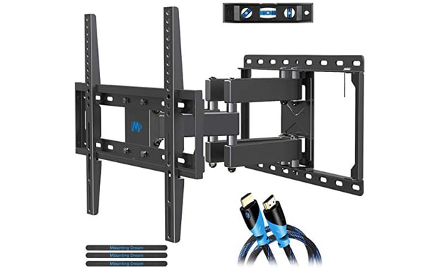 Mounting Dream TV Wall Mount Bracket