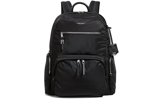 TUMI - Voyageur Carson Laptop Backpack