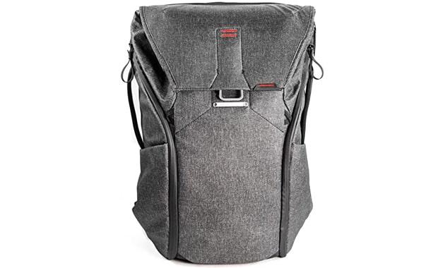 Peak Design 30L Everyday Backpack