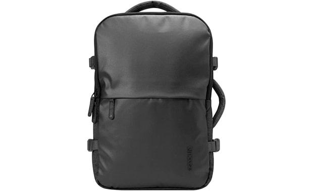 Incase EO Backpack [Fits 17