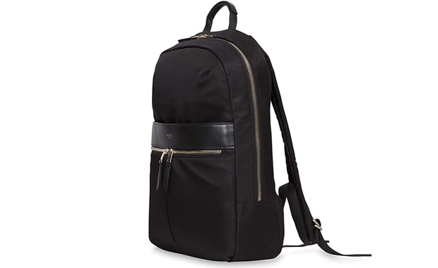 Knomo Luggage Beauchamp Business Backpack For Women