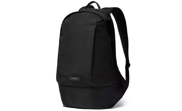 bellroy Classic 20L Backpack Second Edition