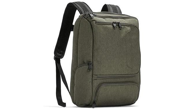 eBags Professional Junior Slim Laptop Backpack