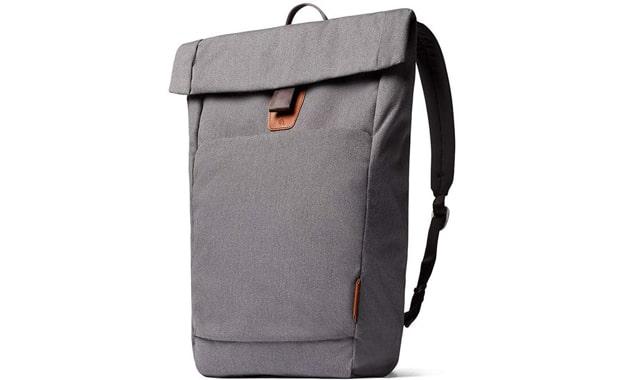 bellroy 18L Studio Backpack