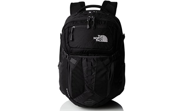 North Face TNF Recon Backpack