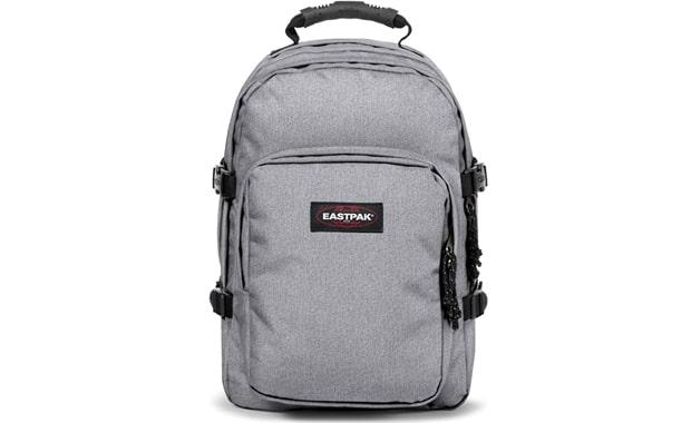 Eastpak Provider 33L Backpack