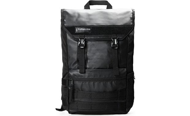 Timbuk2 Rogue Backpack For Laptop