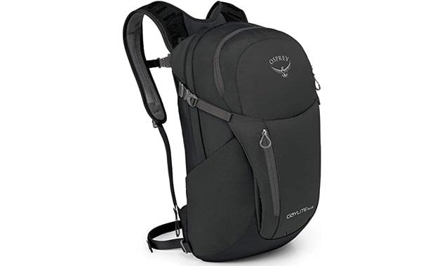 Osprey 20L Daylite Plus Backpack