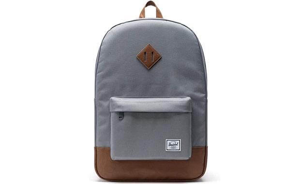 Herschel Heritage 14.5L Backpack