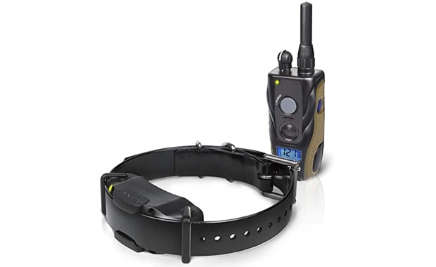 Dogtra 1900S 3/4-Mile IPX9K Waterproof Dog Training E-Collar