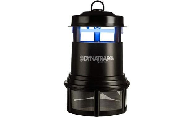 DynaTrap DT2000XLP Mosquito Killer