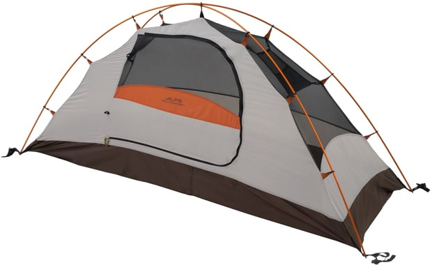 ALPS Mountaineering One Person Lynx Tent