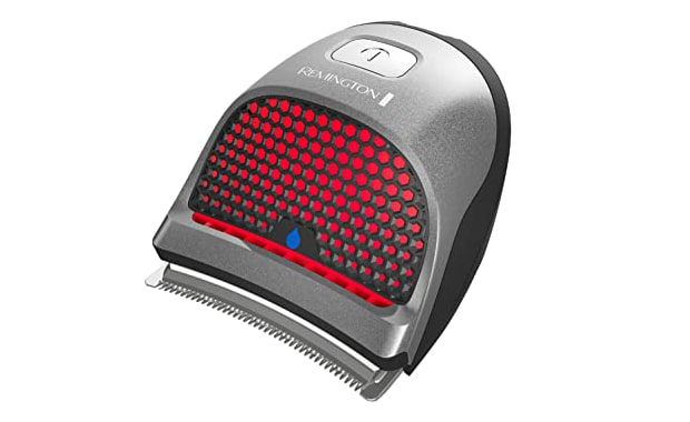 Remington Hair Clippers for Men