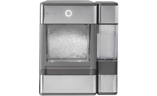 GE Profile Opal/ Countertop Nugget Ice Maker