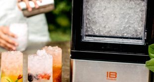 Best Ice Maker
