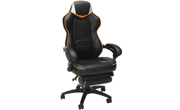 RESPAWN 110 OMEGA-Xi Racing Style Gaming Chair