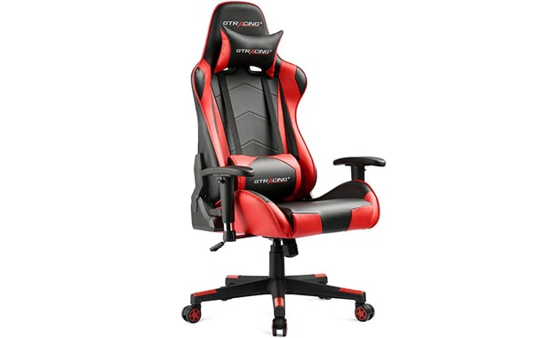 GTRACING Office computer gaming chair