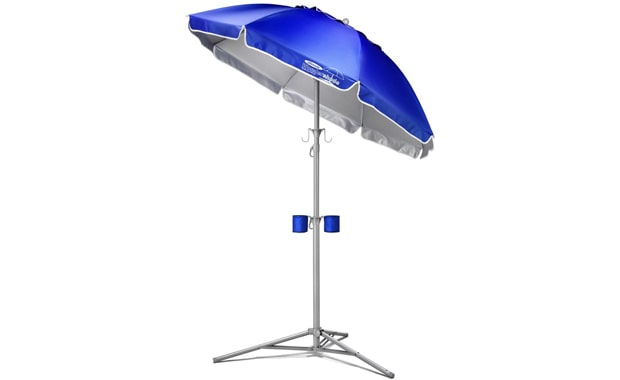 Wondershade Portable Ultimate Sun Shade Umbrella