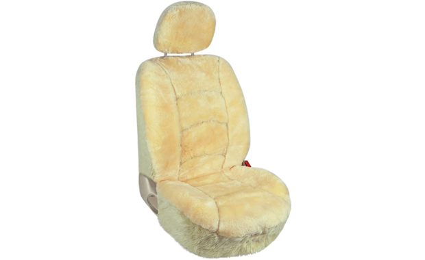 Leader Accessories Front Seat Low Back Car Seat Cover