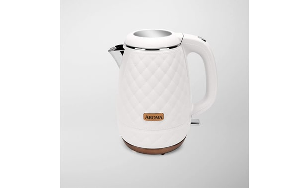 Aroma Professional Surgical Grade AWK-3000 1.2 Liter Electric Water