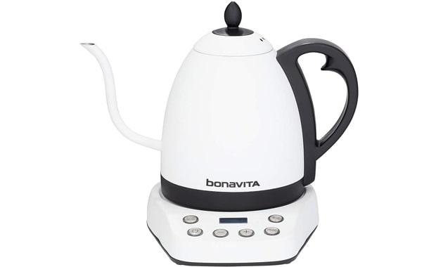 Bonavita Interurban BV07004US Electric Kettle