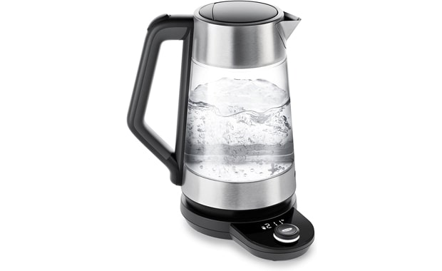 OXO BREW Variable Temperature 8716900 Electric Kettle