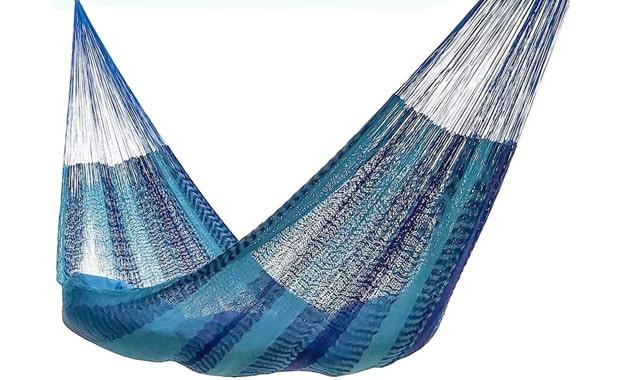 Hammocks Rada Yucatan Hand-made Hammock