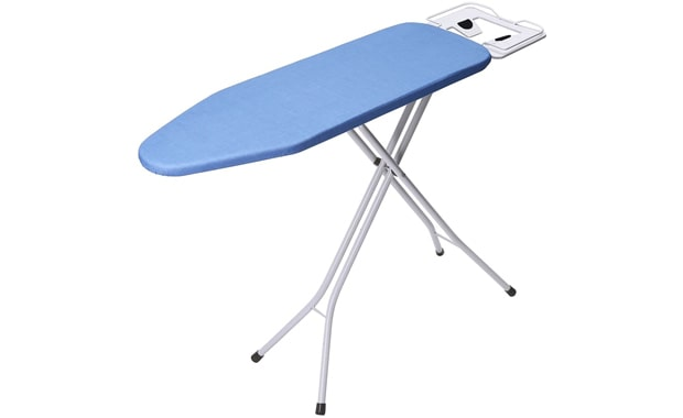 KING-DO-WAY Tabletop Open size Ironing Board