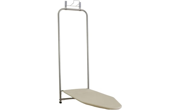 Household Essentials Small 144222 Ironing Board