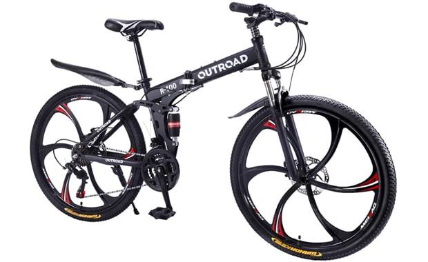 """Best Lightest:Schwinn 7 Speed High Timber 29"""" Mountain Bike"""